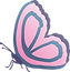 OD258 LB Butterfly Logo FINAL Lo_Res.png