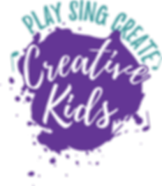 OD219 Creative Kids logo FINAL Lo_Res TR