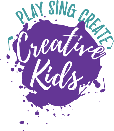 OD219 Creative Kids logo FINAL Lo_Res TR
