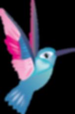 OD297 LB Humming Bird Logo FINAL.png
