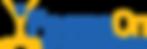 bobhwb-logo-2018v01-80px.png