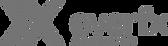 logo_gray.webp