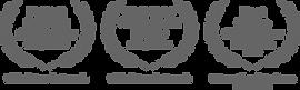 logo-two (1).webp