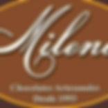 Chocolatería Milena