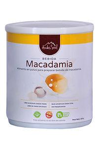 Macadamia frontal.JPG