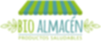 Bio Almacén