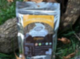 CacaoOrganico1.jpg