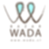 Bazar Wada