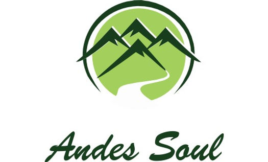 Andes Soul