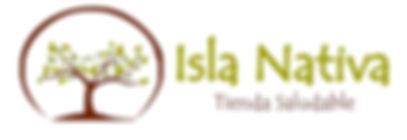 Isla Nativa