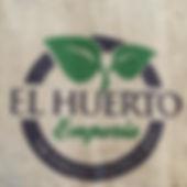 El Huerto Temuco