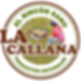 La Callana