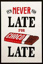chocolate premium regalo afrodisiaco