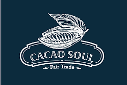 Chocolate Premium, Cacao Soul, Chocolate sin lactosa