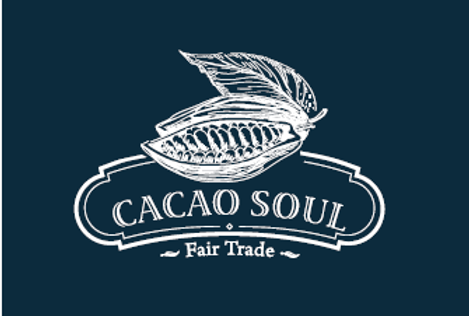 Cacao Soul