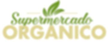 Supermercado Orgánico Curicó
