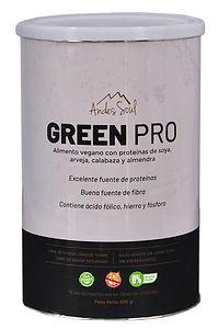 Green pro frontal.JPG