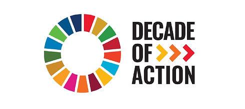 SDG_Decade_of_Action_E1.jpg