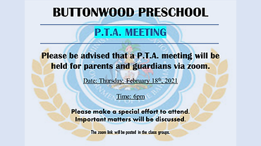 BUTTONWOOD PTA.tif