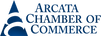 Arcata Chamber logo.png