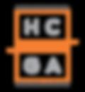 HCGA Logo.png