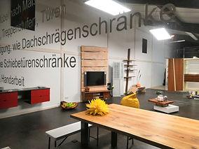 """littlegift die Dekorations-Ecke bei der Möbel Galerie """" Ein Stück Holz """""""