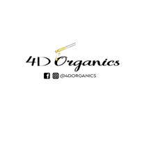 4DOrganics