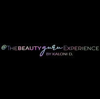 The Beauty Guru