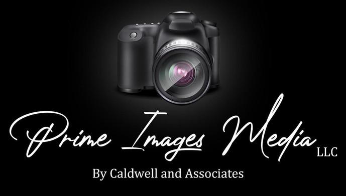 Prime Images Media