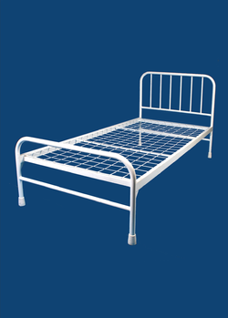 NURSES'_DIVAN_SINGLE_SECTION_BED
