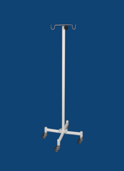 MOBILE DRIPSTANDS