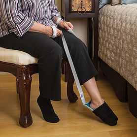 Norco™ Easy-Pull™ Sock Aid NC32502 1.jpg