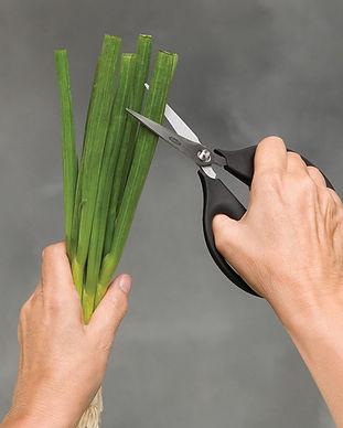 Good_Grips®_Flexible_Kitchen_Scissors_NC