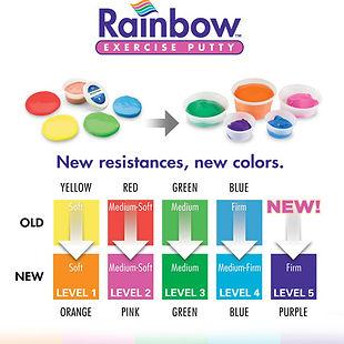 rainbow_putty_meta_page_470_120219.jpg