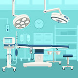 medical-operating-room-poster_1284-7090.