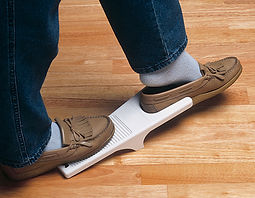 Shoe Remover NC24553.jpg