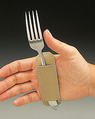 ADL Universal Cuffs 1.JPG