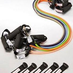 Sanctband Accessories.jpg