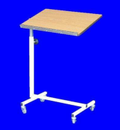 OVERBED TABLE 3