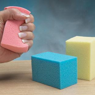 Slo-Foam™_Hand_Exercisers.jpg