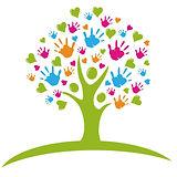 Volunteer Tree.jpg