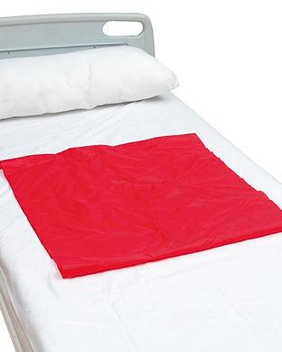 Tubular slide sheets for bed TTE6102.jpg