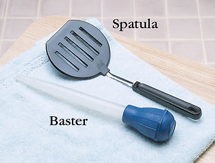 Baster and Spatula.jpg