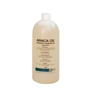 ARNICA001-530x530.jpg