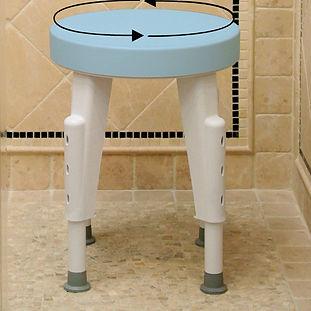 Rotating Shower Seat NC28977.jpg