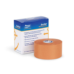 Anchor™_Rigid_Strapping_Tape_NC22000-0