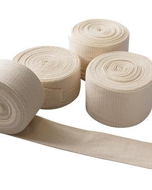 bandages-clairegrip-st150-st158-01.jpg