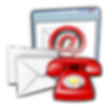 contact us icon red.png