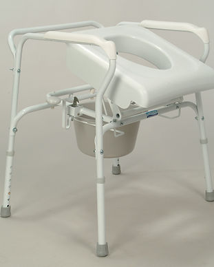 UPlift™_Commode_Assist_NC82007_3.jpg