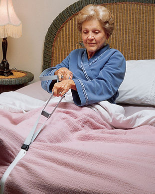Norco™_Bed_Pull-Up_NC94302.jpg